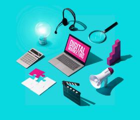 gdm ajans dijital pazarlama çözümleri